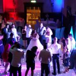 Wedding Disco Packages