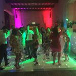 Party Disco Packages