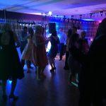 Disco Party Testimonials